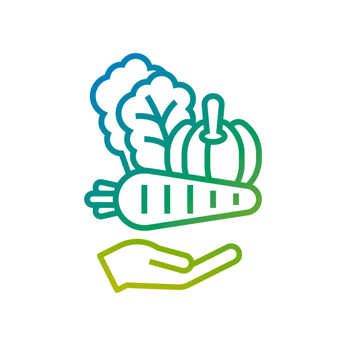 aliment'action pictogramme de la zone atelier pleine et val de sèvres