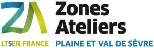 Logo Plaine et Val de Sèvre