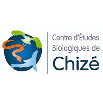 cebfc logo