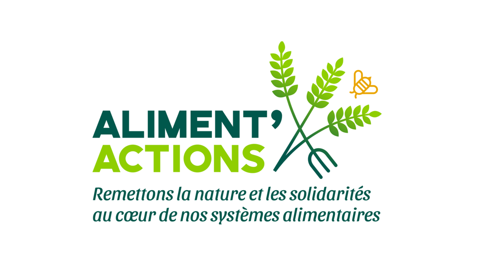 Aliment'Actions